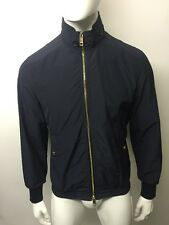 Burberry Brit Astford Jacket Navy Size XL