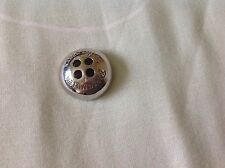 Karen MILLEN Spare Button 20mm New And Shiny