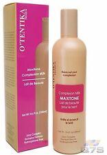 Otentika Maxitone Complexion Milk for Dry Skin 300ML