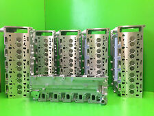 LAND ROVER DISCOVERY TD5 RECONDITIONED CYLINDER HEAD
