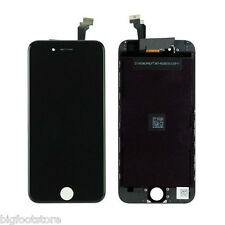 Black Apple iPhone 6 4.7 Front LCD Display Touch Screen Digitizer For Sprint