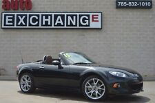 Mazda: MX-5 Miata Grand Tourin