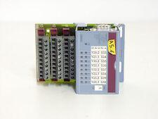 B&R 7DM435.7 Modul