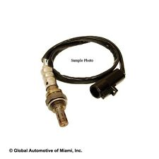NEW MOTORCRAFT OEM O2 OXYGEN SENSOR FORD LINCOLN MERCURY VEHICLES DY992