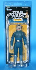 STAR WARS GENTLE GIANT BLUE SNAGGLETOOTH JUMBO SDCC EXCLUSIVE MIP