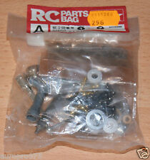 Tamiya 58182 Audi A4 STW/TA03F, 9415286/19415286 Metal Parts Bag A, NIP