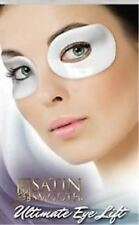 Satin Smooth Ultimate Collagen Eye Lift Mask