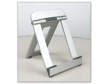 Supporto Da Tavolo adatto per iPad 1 2 3 4te Generation Table Stand/espositore