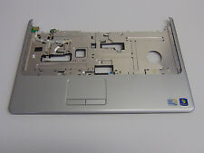 Dell Inspiron 1750 Palmrest Touchpad 0G586T-72852 I1-Y4-a9