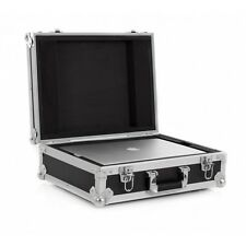 "Apple Macbook Pro 17"" Laptop Flight Case"