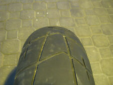 PIRELLI SCORPION TRAIL  150 70 R 17  M C 69 V