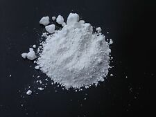Titanium Dioxide White Concrete Pigment Powder Dye Color for Cement Grout