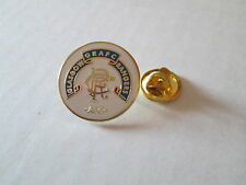 a7 GLASGOW RANGERS FC club spilla football calcio soccer pins scozia scotland