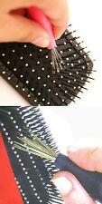 Bürstenreiniger Haarbürste Reiniger Haarentfernung Haarkammreiniger Werkzeug