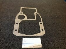 SMA3213 NEW Johnson Evinrude OMC out drive gasket 915840 OEM outboard mot