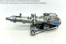 Mercedes CLK 55 AMG W209 (1E) POWER STEERING COLUMN A2094600416