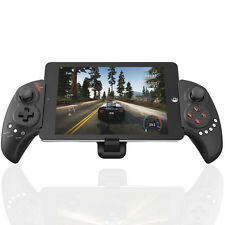 Ipega Wireless Bluetooth Controller Joystick Game For iOS Android Phone Big Sale