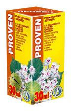 Provata 30ml phytoconcentrate-efficace vene varicose, Emorroidi Trattamento