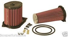 SU-7086 K&N SPORTS AIR FILTER TO FIT SUZUKI VS700 INTRUDER (86-87)
