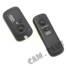 Pixel RW-221 Oppilas Wireless Shutter Remote Control For Nikon D3 D200 DCS-14n