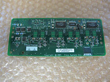 Cisco - POE Module, Inline Power -  73-8477-04