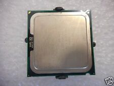 NEW INTEL 2.33Ghz 8MB 1333Mhz Xeon CPU BX80563E5345A SLAEJ