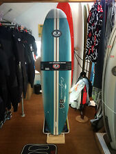 "CALIFORNIA BOARD COMPANY SURFBOARD 7'0"" - Brand New £160!!"