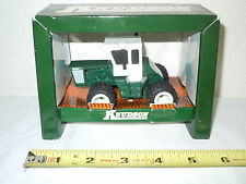 Knudson 310 4WD By Valu-Cast/Long Creek Toy's  1/64th Scale