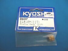 VINTAGE KYOSHO PART NEW IN PACKAGE