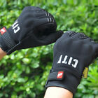 Winter Gloves Touch Screen Smart Phone Cycling Motorcycle Camping Hiking Mittens