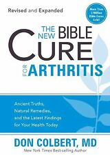 The New Bible Cure for High Blood Pressure: Ancient Truths, Natural Re-ExLibrary