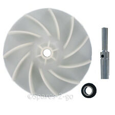 KIRBY Vacuum Cleaner Hoover Fan Kit G3 G4 G5 G6 Ultimate Diamond Sentria Genuine