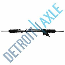 Power Steering Rack and Pinion Assembly for  Volvo C30 C70 S40 V50