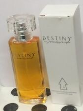 DESTINY BY MARILYN MIGLIN FOR WOMEN - 1.7 OZ/50 ML EDP SPRAY IN WHITE BOX - RARE