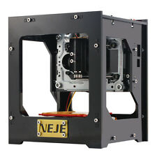 NEJE 1000mW USB Micro Laser Engraver Engraving Machine Printer Stamp Maker xixi