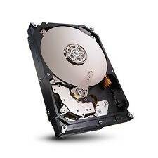 "3TB Seagate NAS HDD ST3000VN000 SATA 64Mb 6Gb/s 3.5"" 5900rpm - FREE AUS Deliv."
