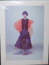 Rainie Yang A Tale Of Two Rainie Taiwan CD (Regular ver.)
