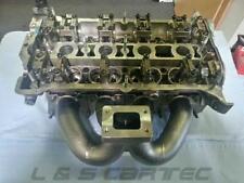 Turbokrümmer Stossaufladung D5S - T25 Fl.- Seat Ibiza 1,8T + Skoda Oktavia  1,8T