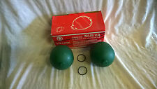Citroen BX FRONT or REAR Spheres BRAND NEW TOP QUALITY
