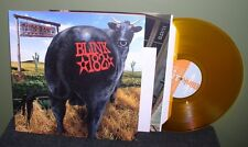 "Blink 182 ""Dude Ranch"" LP OOP Gold Wax! AFI NoFx MxPx Pennywise Green Day"