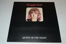 Maggie Bell~Queen Of The Nigh~Polydor Records 2383 239~IMPORT~FAST SHIPPING