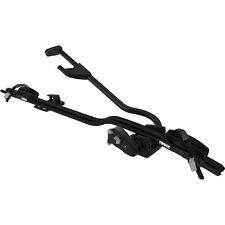 Thule ProRide 598 Roof Mounted Cycle Rack - Black - Brand New - RRP £114.99