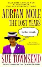 Adrian Mole: The Lost Years