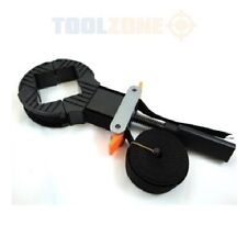 Adjustable Picture Corner Framing / Frame Band Strap Clamp (& drawers) TOOL