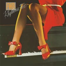 AKB - Rhythmic Feet Stand Up-Sit Down New 24Bit Remastered  Import CD