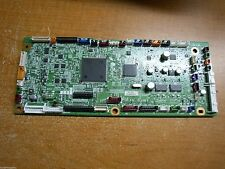 New ! Genuine Brother DCP9040 Motor Control Board B512250-3