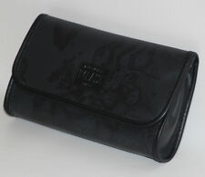 Pochette Prima Classe nero originale beauty Alviero Martini borsello beauty bors