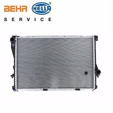 Radiator Behr 17111436060 For: BMW E39 2.5L 2.8L 3.0L 4.4L 525i 530i 540i 98-03