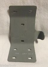 Bracket, Mounting, CH-47D, helicopter, cargo-transport, MH-47E, 1560CH47-306-2