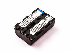 Akku für Wärmebildkamera Infrarotkamera TROTEC IC 080